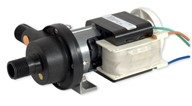 Magnetic Drive, sealless centrifugal pump, 110v/1/50-60Hz