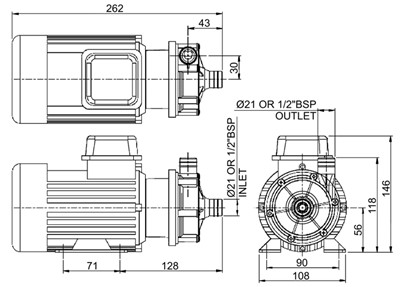 Marine 12v Heaters Rechargeable Heater Wiring Diagram ~ Odicis